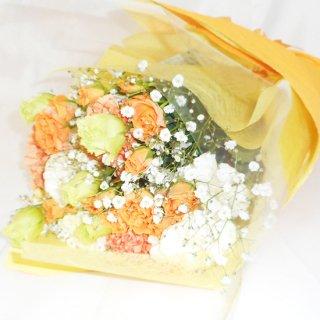 ギフト花束(B-3721)