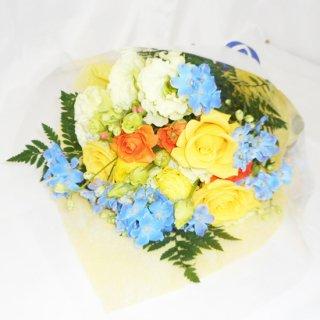 ギフト花束(B-0182)
