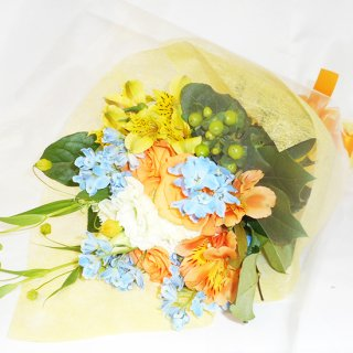 ギフト花束(B-4249)