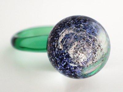 ≪球≫惑星ギベオン指輪 木星 12号