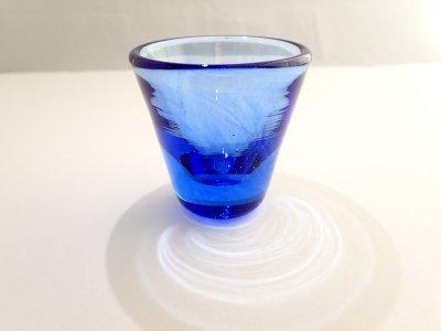 アンダラクリスタルの杯 〜ゆらぎ〜