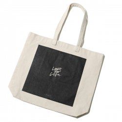 [ SUNDINISTA EXPERIENCE ] Lust For Life - TOTE