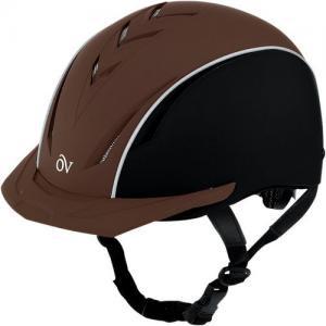 Ovation(オベイション)のヘルメット