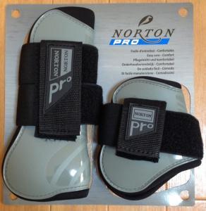 Norton Pro �ƥ�ɥۡ����ץ�ƥ���...