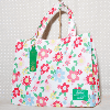 Cath Kidston×TESCO 限定エコバック Multi-Floral