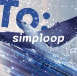 To:【simploop CD】