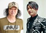【中止・延期】手島いさむ&道添祐一アコースティックライブ2021<1/31福岡>