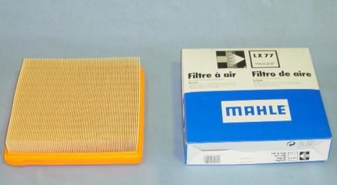 エアーフィルター 911/930 84-89