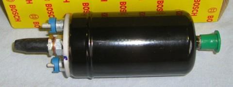 フューエルポンプ 911 80-83/ 911T 80-94