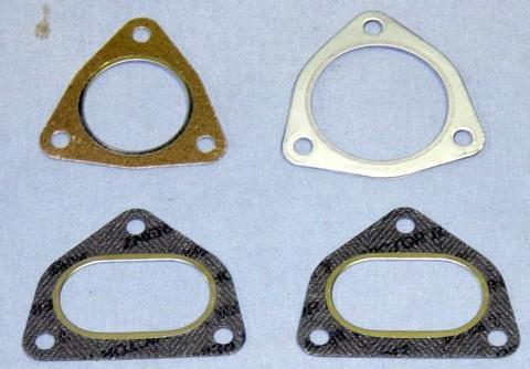 マフラーガスケットセット 911 75-77/930