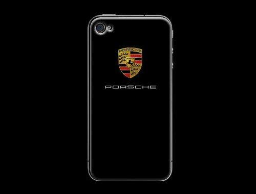 iPhone4/4s�ѥݥ륷���?���������ݸ�С����֥�å�