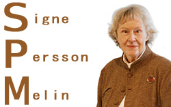 signe_persson-melin