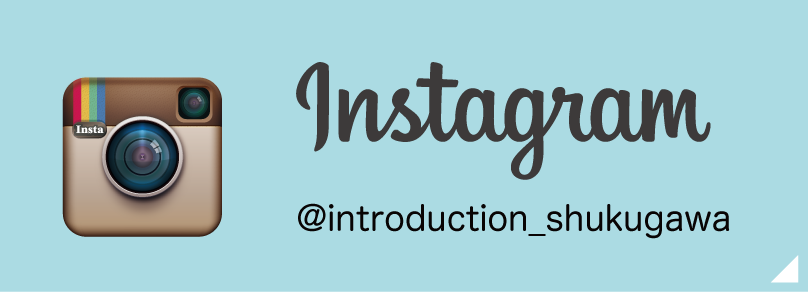 introduction instagram