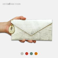 薄い長財布<マリリン>