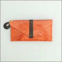 glossy 長財布/レディース(本革 グロッシー)