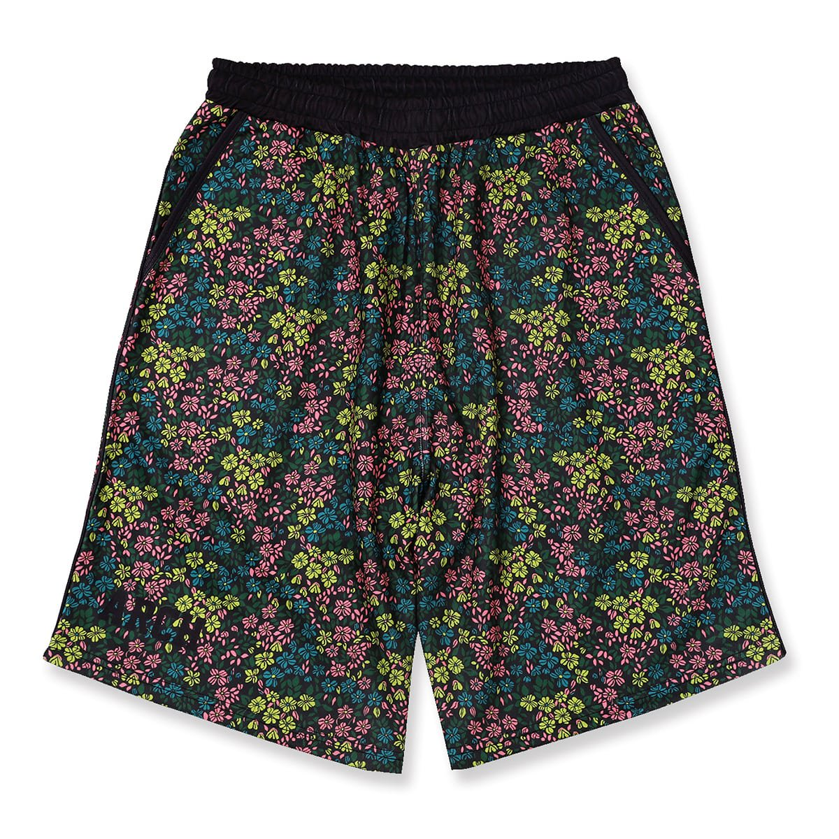 bloom shorts【multi】