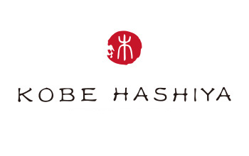 神戸箸屋 WEB SHOP