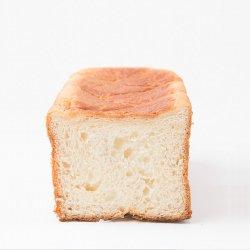 濃厚フロマージュデニッシュ 1斤