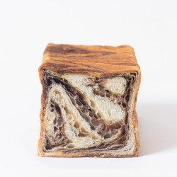 【季節限定】オレンジショコラデニッシュ 1斤