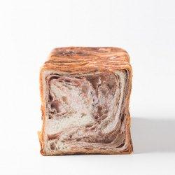 【季節限定】ストロベリーショコラデニッシュ1斤