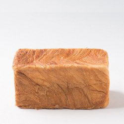 プレーンデニッシュ 1ローフ(1斤)