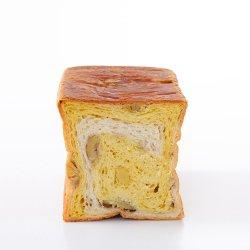 【京の贅沢】 栗のロールデニッシュ 1斤