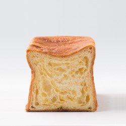 【季節限定】 オレンジデニッシュ 1斤