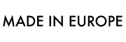 ヨーロッパ製