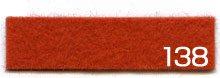 ウールカラーフエルト カラー138  1800mm巾