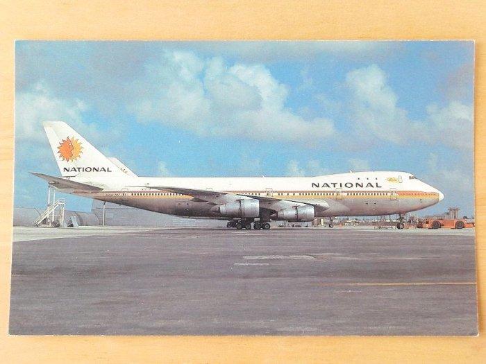 1934年の航空