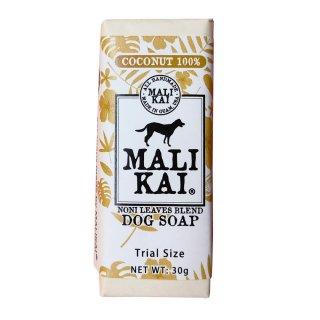 COCONUT & NONI SOAP<br>さっぱりタイプお試し用