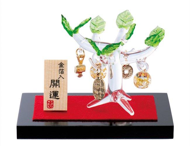 「金のなる木」
