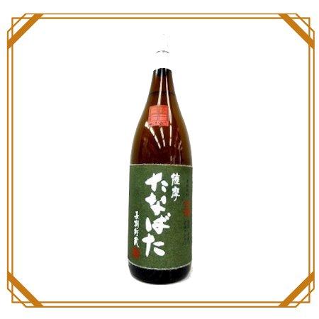 たなばた古酒 25度 720ml 【田崎酒造】