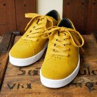 AREth<br/>I lace(Mustard)