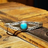 Indian Jewelry<br/>FREADHARVEY 1930'(Type2)