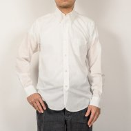Workers(K&T H MFG Co.)<br/>Lot 20, Hidden BD, White Poplin