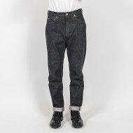 Workers(K&T H MFG Co.)<br/>Lot 802, Black Jeans OW