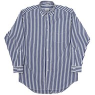 Workers(K&T H MFG Co.)<br/> Big BD, London Stripe