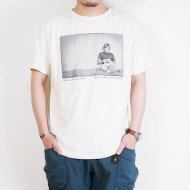 <img class='new_mark_img1' src='https://img.shop-pro.jp/img/new/icons53.gif' style='border:none;display:inline;margin:0px;padding:0px;width:auto;' />KATO BUNTARO × GOHEMP<br/>ROLLING UP MY WEED - JOEL edit (NATURAL)