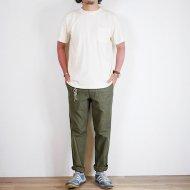 Good On<br/>S/S POCKET TEE / ショートスリーブポケットTシャツ(P-ナチュラル)