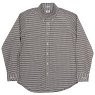 Workers(K&T H MFG Co.)<br/>