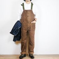 GO HEMP<br/>TUBE VENDOR ALL PANTS (COFFEE)
