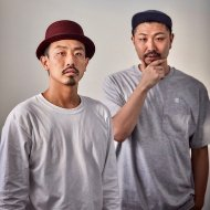 菅原信介&6th Generation<br/>「SUGAROKU」