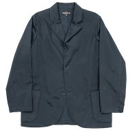 Workers(K&T H MFG Co.)<br/> Lounge Jacket Relax, Navy Chino