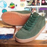 AREth<br/>LB (Army Green)