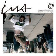 DJ grooveman Spot - IMA#11 [アイマ]