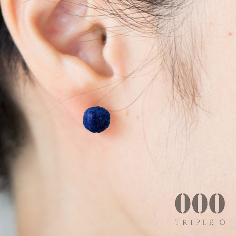 64 ブルー