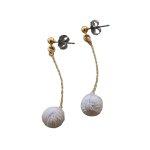 世界のおいしい健康茶 有機モリンガティー 10ティーバッグ【生活の木】