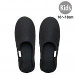 33799 トラクターと荷物【BRIO】
