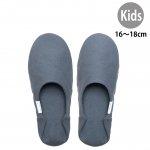 33809 リフト&ロード機関車【BRIO】